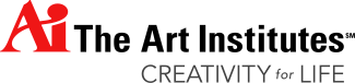 The Art Institutes | Creativity for Life